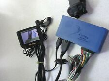 PARROT mki9200. car bluetooth handfree full kit.