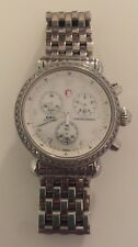 Watch for Women Michele Csx-39 Mww03D000003 Wrist