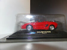 voiture miniature 1/43 new ray Ford mustang mach ll 1974 collection