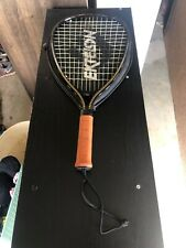 Ektelon Axis Graphite Racketball Racket