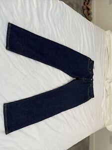 Men's Levi's Hi-Ball Premium Jeans Waist 34 Leg 30