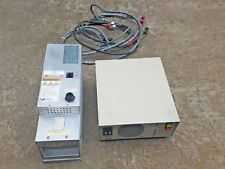 Fusion UV Systems F300S I300MB UV Curing System with P300MT Power Supply