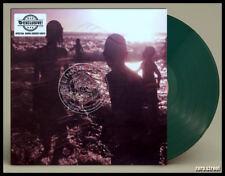 LINKIN PARK One More Light LP on GREEN VINYL New STILL SEALED Colored