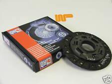 Classic Mini Verto Clutch Centre Plate 998, 1098 & 1275...180mm - GCP271AF