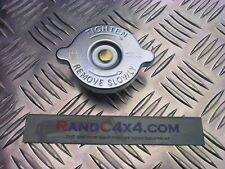 Range Rover Classic 3,5 V8 Expantion Tanque PAC pcd100150