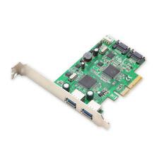 PCI Express x4