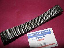 CHAINE PRIMAIRE D'OCCASION / CONTROLE OK/ HONDA CBK 750/1979/REF.13610-393-004