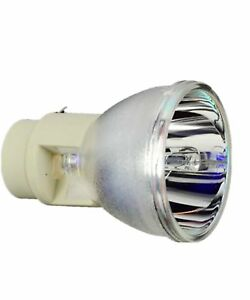 5J.J9E05.001 Original Osram bare bulb Projector Lamp For BENQ W1400 BENQ W1500