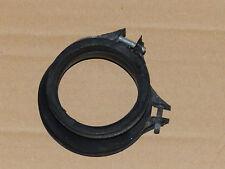 SUZUKI DR 650 RSE SP43B 1992 ANSAUGSTUTZEN INTAKE MANIFOLD