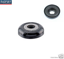 For Skoda Octavia Fabia Roomster Rapid Suspension Strut Top Mount Ball Bearing