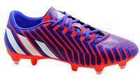 Adidas Predator Absolado Instinct SG Soft Ground Mens Football Boots B33841 U116