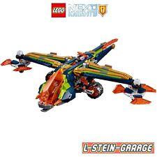 LEGO® Nexo Knights aus Set 72005 Aarons Armbrust ohne Figuren