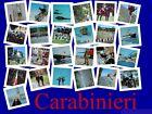 Cartoline rare Collezioni dei Carabinieri Army Military postcards limited ed.