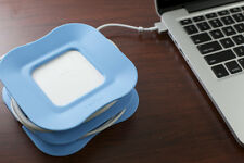 Apple Macbook Cable Organiser cord wrap for 60W Magsafe2 Macbook Power Adapter