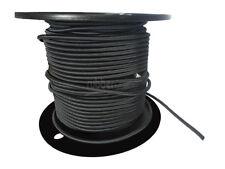 Shock Cord, Bunji Strap, 6mm Diam - Per Meter