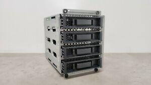 HP 487737-B21 5U 2ND Drive ICage Kit