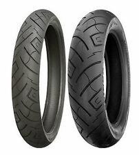 New Shinko 130/60-19 & 180/65-16 777 H.D. Tires For 14-16 Harley FLHX & FLTR