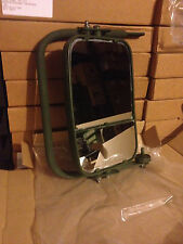 M998 / HMMWV / Military Truck / H1 -- Drivers Side Mirror