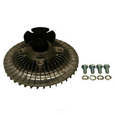 GMB 930-2280 New Non Thermal Fan Clutch 12 Month 12,000 Mile Warranty