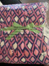 Vera Bradley Nwt Blanket