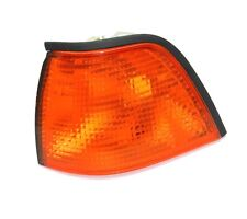 BMW 3 SERIES E36 1990-2000 N/S FRONT INDICATOR LEFT AMBER SALOON ESTATE COMPACT