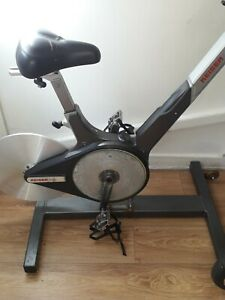 Keiser M3 exercise bike (Gym Quality)