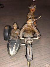 Ancienne moto