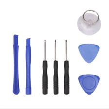 1x Repair Tools Kit For tablet Apple iPhone X Pry Opening Tool Screwdriver rhn02