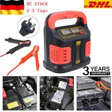 kfz batterieladegerät starthilfe | eBay