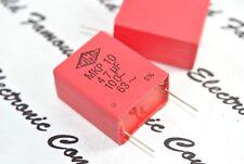 1pcs - WIMA MKP10 4.7uF (4,7µF 4,7uF) 100V 5% pitch:27.5mm Capacitor - L