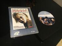 Dogville DVD Nicole Kidman Slimcase
