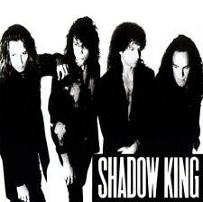 Shadow King - Shadow King [CD]