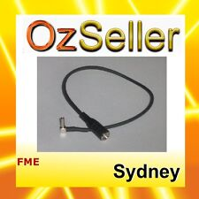 FME Patch Cable for Telstra Elite ZTE MF60