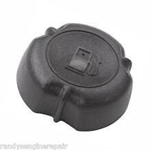 FUEL GAS CAP BRIGGS AND STRATTON QUANTUM MAX INTEK 397974 699985 692046