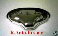 FIAT 500 F L R  FIAT 600E FANALE LUCE TARGA  License Plate Lamp
