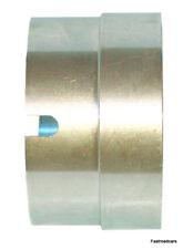 WEBER 48/50 DCO/SP CARB/CARBURETTOR CHOKE TUBES x4 SIZES 36/38/40/42/44mm