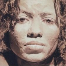 NNEKA - SOUL IS HEAVY CD 15 TRACKS NEW