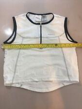Craft Short Length L3 Triathlon Top Size Medium M (5325-8)