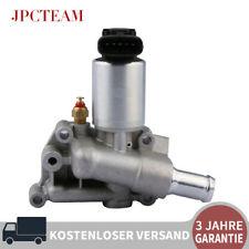 Zylinderstift  Bolzen  Sicherung  Haltebolzen  ex Bundeswehr  20 x 130  mm