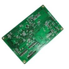 New Roland Sp 300v Sp 540v Servo Board 7840605600