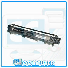 Toner Brother Tn241 245 Hl3140cw Hl3150 Hl3170 Mfc9140cdn Mfc9330 BK CMP Dcp9020