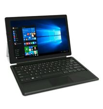 RCA Cambio 12.2 2-in1 Touchscreen Tablet/Notebook 64GB...