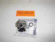Genuine MTD 753-08323 CARBURETOR Troy bilt Craftsman