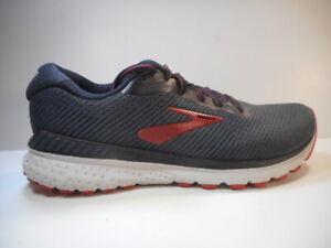 Brooks Adrenaline GTS-20 Men's Running Shoes US Size 14 D (Medium)