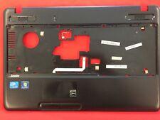 Toshiba Satellite C660 Genuine Palmrest Touchpad AP0II000300