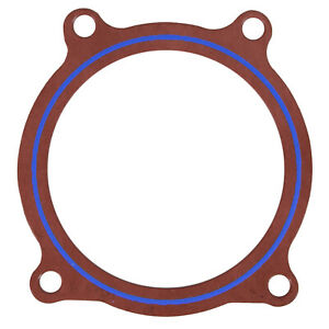 Fuel Injection Throttle Body Mounting Gasket Fel-Pro 61740