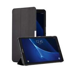 EasyAcc Samsung Galaxy Tab A (2016) 10.1 T580N/ T585N Hülle Case Schutzhülle