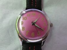 for sale *******VINTAGE HMT JAWAN *******wrist watch