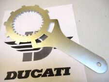 Clutch Holding Tool Ducati 500 Desmo-Twin-GTV-GTL.