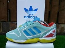 ADIDAS ZX 9000 TORSION TECH FIT BOXED  80s casuals 2014 5 6 8 9 10 000 UK9